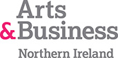 Arts and Business Northern Ireland