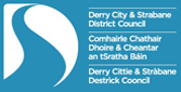 Derry City Council