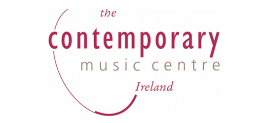 Contemporary Music Centre