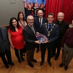 City of Derry International Choir Festival Primed for Its Biggest Year Yet!