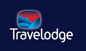 Derry City Travelodge